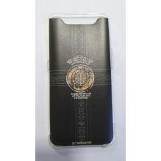 Capinha para celular - Samsung A80 - R207