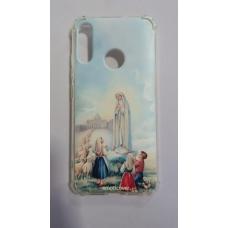 Capinha para celular - Motorola Moto E6 Plus - R 154 - NS Fatima
