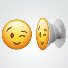 Pop-selfie Emoji  01