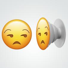 Pop-selfie Emoji  02