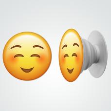 Pop-selfie Emoji  04