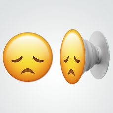 Pop-selfie Emoji  05