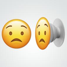 Pop-selfie Emoji  06