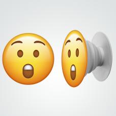 Pop-selfie Emoji  07