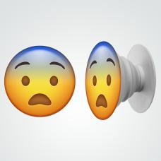 Pop-selfie Emoji  08
