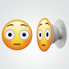 Pop-selfie Emoji  09