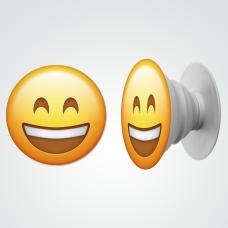 Pop-selfie Emoji  10