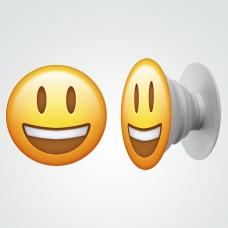 Pop-selfie Emoji  11