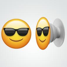 Pop-selfie Emoji  13