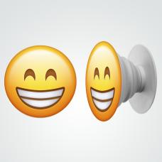 Pop-selfie Emoji  14