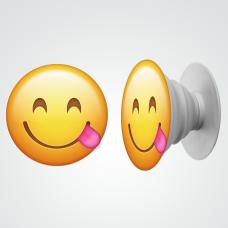 Pop-selfie Emoji  15