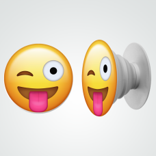 Pop-selfie Emoji  18