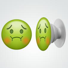 Pop-selfie Emoji  20
