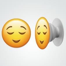 Pop-selfie Emoji  21