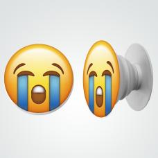 Pop-selfie Emoji  25