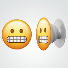 Pop-selfie Emoji  26