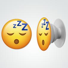 Pop-selfie Emoji  27