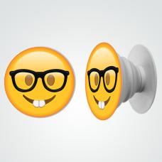Pop-selfie Emoji  28
