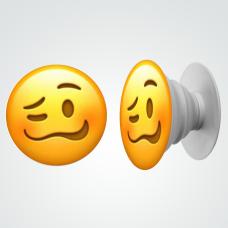 Pop-selfie Emoji  29