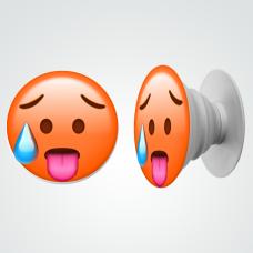 Pop-selfie Emoji  30