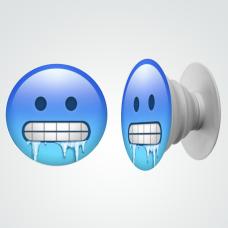 Pop-selfie Emoji  31