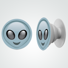 Pop-selfie Emoji  32