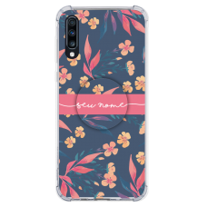 Kit Capinha com Pop-selfie - Flores 32