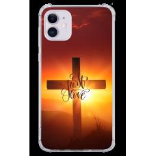 Capinha para celular - Religiosa 174 - Just Love