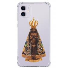 Capinha para celular - Religiosa 99 - Nossa Senhora Aparecida