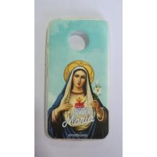Capinha para celular - Motorola G5 - Religião 116