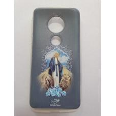 Capinha para celular - Motorola G6 Play - CN05