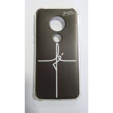 Capinha para celular - Motorola G7 Play - Religião 184