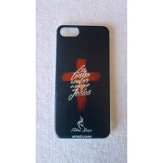 Capinha para celular - Iphone 7 / 8 - Fatima Souza 04