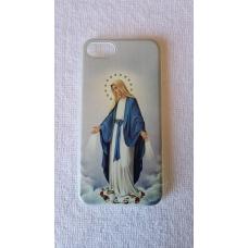 Capinha para celular - Iphone 7 / 8 - Religião 42