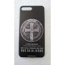 Capinha para celular - Iphone 7 / 8 Plus - Religião 172