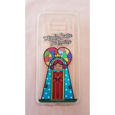 Capinha para celular - Samsung S8 - Religião 155