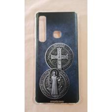Capinha para celular - Samsung A9 2018 - Religião 146