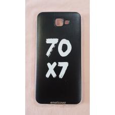 Capinha para celular - Samsung J5 Prime - Religião 161