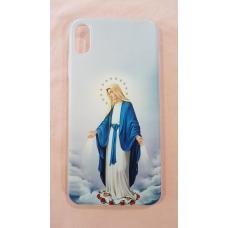 Capinha para celular - Iphone XS MAX - Religião 42