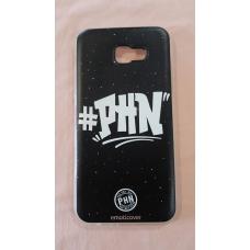 Capinha para celular - Samsung A7 2017 - Phn