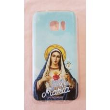 Capinha para celular - Samsung S7 - Religião 116