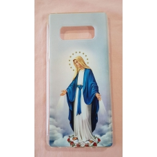 Capinha para celular - Samsung Note 8 - Religião 42