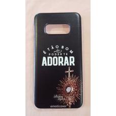 Capinha para celular - Samsung S10E - Adriana Arydes 10