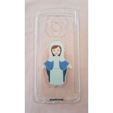 Capinha para celular - Motorola G6 Plus - Religião 41