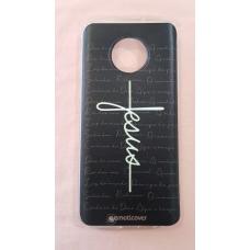 Capinha para celular - Motorola G6 - Religião 186