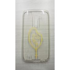 Capinha para celular - Lg K10 K430 - Religião 48