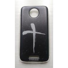 Capinha para celular - Motorola Moto C Plus - Religião 18