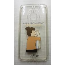 Capinha para celular - Motorola E4 Plus - 48J