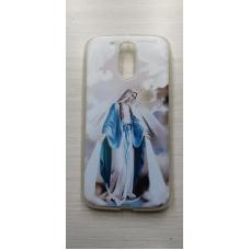 Capinha para celular - Motorola G4 / G4 Plus - Religião 152