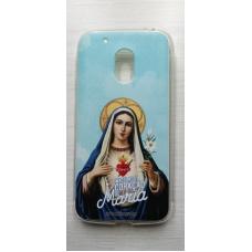 Capinha para celular - Motorola G4 Play - Religião 116